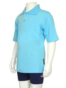 Sun protective clothing swimwear beachwear leisure wear for Sunscreen shirts for adults