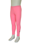 Sun Protection Kids Swim Leggings