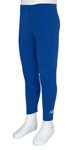 Sun Protection Kids Swim Leggings 2 years Royal Blue only