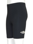 Sun Protection Swim Shorts