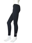 Sun Protection Ladies Swim Leggings