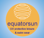 equatorsun sun protection clothing