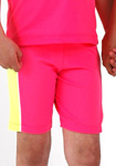 Sun Protection 4y and 8y Kids Swim Shorts (Long)