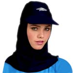 Sun Protection Adult Nomad Cap